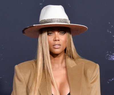 Tyra Banks says ModelLand will offer the 'ultimate modeling fantasy'