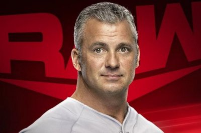 WWE Raw: Shane McMahon returns with Raw Underground