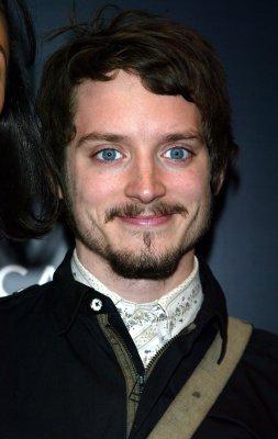 Elijah Wood to star in 'Wilfred' series