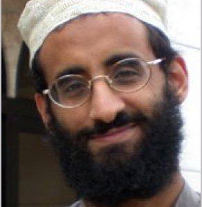 Under the U.S. Supreme Court: Awlaki's killing and the Constitution