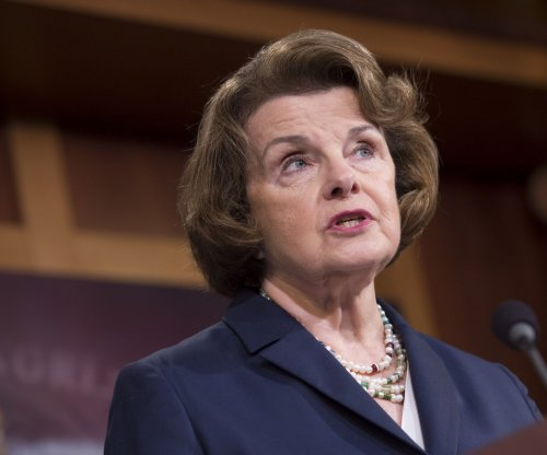 Senate plans release of torture report by year's end