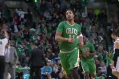 Turner rallies Boston Celtics past Orlando Magic