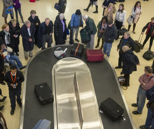 State Department issues worldwide travel alert