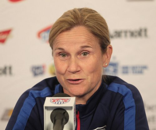 Women's World Cup: U.S. inspired for rematch vs. Japan
