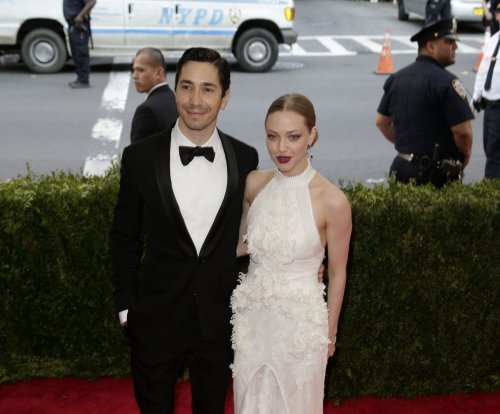 Amanda Seyfried, Justin Long reportedly split