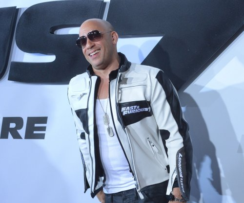 Vin Diesel, Elijah Wood discuss taking on 'The Last Witch Hunter'