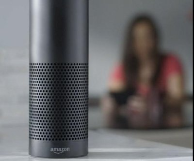Amazon Echo partners with Spotify, Uber for on-demand service