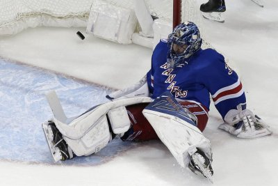 NHL roundup: recap, scores, notes for every game played on January 25