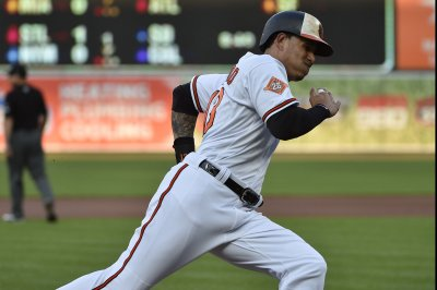 Baltimore Orioles right off Tampa Bay Rays behind rookie pitcher