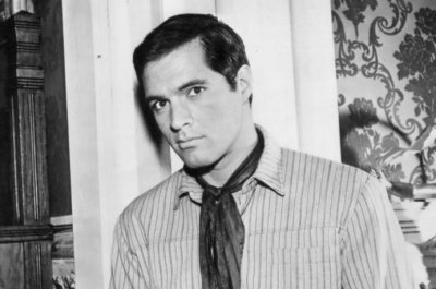 'Psycho' actor John Gavin dies at age 86