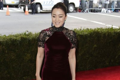 Jet Li, Gong Li join cast of Disney's live-action 'Mulan'