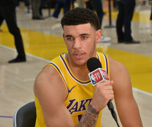 Lonzo Ball cuts ties with BBB co-founder Alan Foster over money allegations