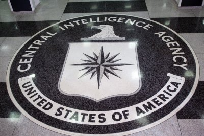 Spy this: CIA is now on Instagram