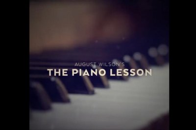 'The Piano Lesson': Netflix to adapt August Wilson play as new film