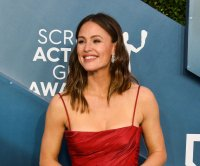 Famous birthdays for April 17: Jennifer Garner, Olivia Hussey