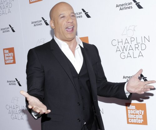 Vin Diesel, cast: 'F9' evolves characters