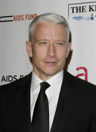 Anderson Cooper gets daytime talk show