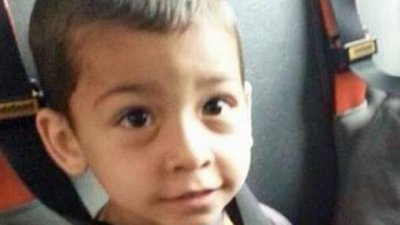 Body found along Massachusetts interstate identified as missing boy