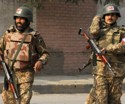 Opinion: No more terrorism and patronage under de facto military government in Pakistan
