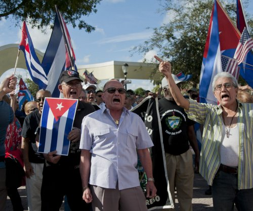 Cuba releases 'some' political prisoners; unknown number remain jailed