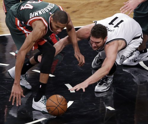 Utah Jazz, Bucks clash in Milwaukee