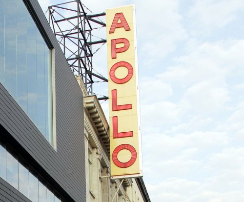 Billie Holiday hologram performances coming to Apollo theater