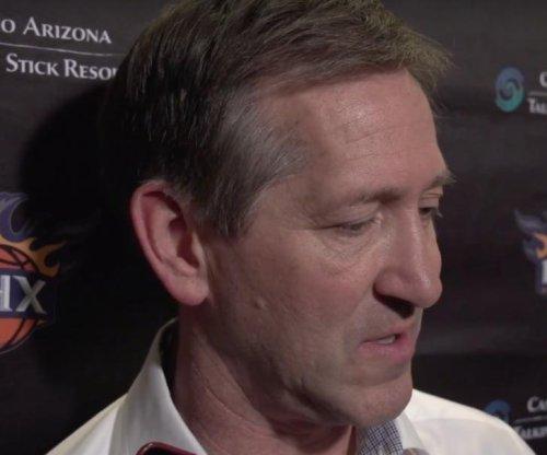 New York Knicks earn one-sided win vs. Phoenix Suns