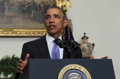 Obama condemns 'inexcusable political rhetoric' against Muslim-Americans