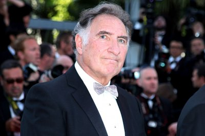 Judd Hirsch to play Leonard's dad on 'The Big Bang Theory'