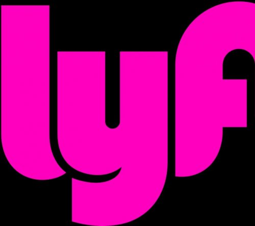 Lyft hires investment banker Qatalyst in funding search
