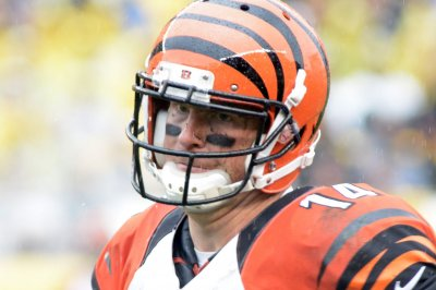 Denver Broncos at Cincinnati Bengals: prediction, preview, pick to win