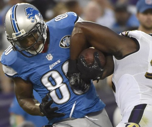 Buffalo Bills, Tampa Bay Buccaneers best bet to sign Anquan Boldin