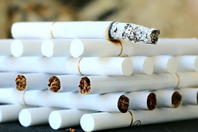 Obamacare may have helped increase number who quit smoking