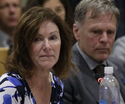 Otto Warmbier parents in South Korea: Death of son was 'intentional act'