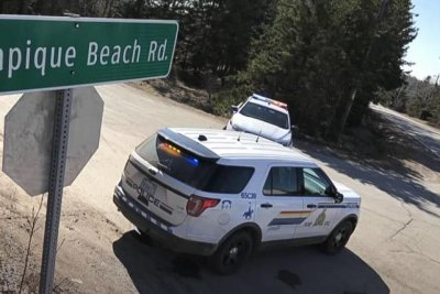 Panel to investigate Nova Scotia shooting attack that killed 22
