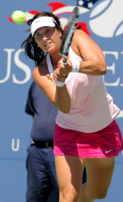 Qualifiers Dolonc, Arvidsson advance at Kremlin Cup