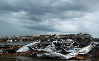 Tornado season is peaking earlier, growing more volatile