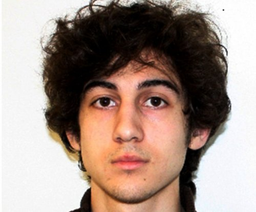 Judge refuses again to delay Boston Marathon bombing trial