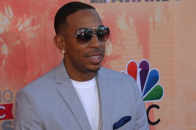 Ludacris to perform on opening night of the Tribeca Film Festival