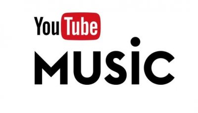 YouTube launches music streaming app