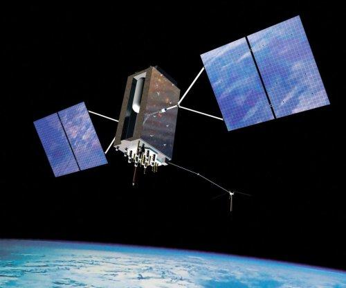 Raytheon completes GPS III launch readiness exercise