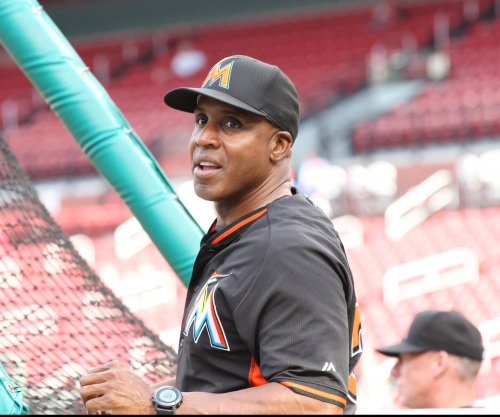 MLB Hall of Fame: Changing times boost chances for Barry Bonds, Roger Clemens