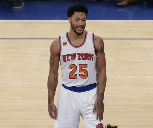 New York Knicks pick up intensity, down Orlando Magic