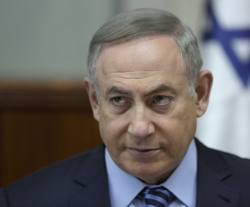 Netanyahu to meet Putin about Iran's presence in Syria
