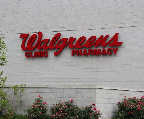 Walgreens, Rite Aid end $9.4B merger for different deal