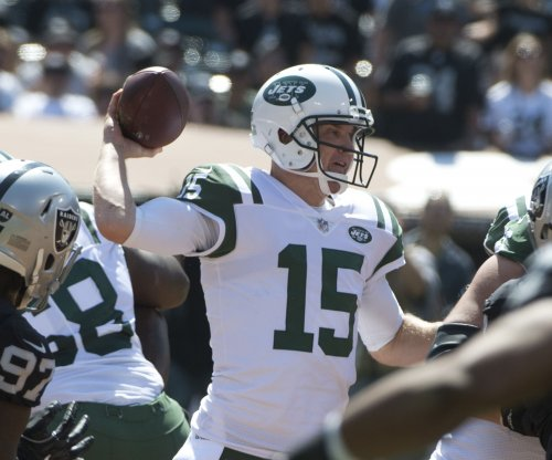 Surprising New York Jets edge up-and-coming Jacksonville Jaguars in OT