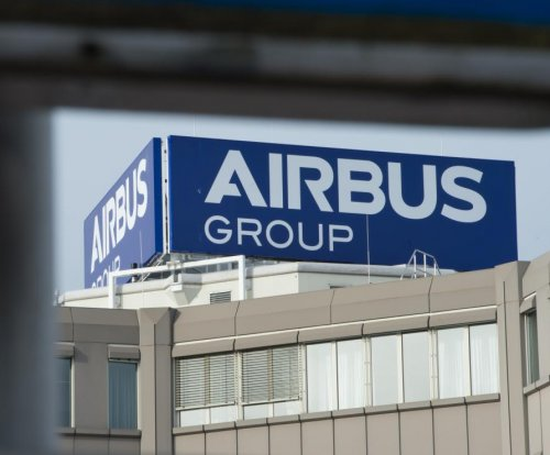 Airbus announces C series partnership with Bombardier