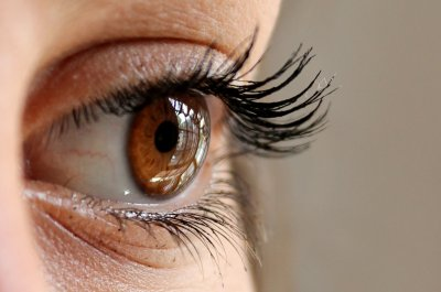 Dry eyes caused by immune cells meant to prevent infection, study says