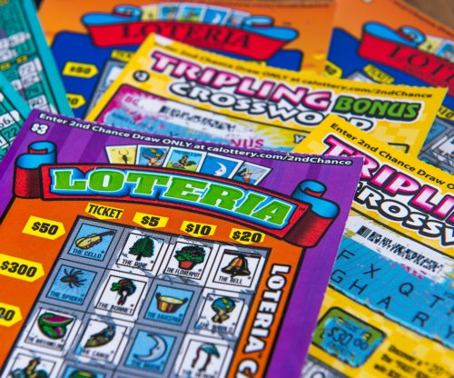 Weekly dog walk leads to $70,000 lottery prize