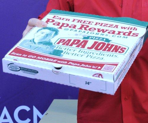 Papa John's gets $200M boost, new board chairman